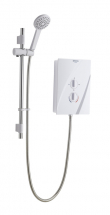 Bristan Cheers Electric Shower 8.5kw
