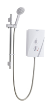Bristan Cheers Electric Shower 9.5kw
