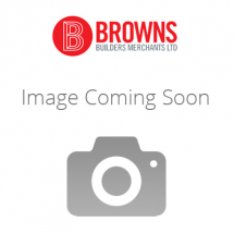 Bristan Art Deco Three Hole Basin Mixer Chrome
