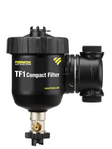 Fernox Compact Total Filter TF1 231156