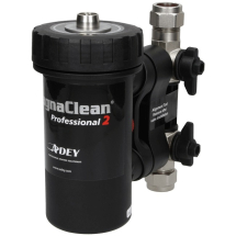 Magnaclean Professional 2 22mm 189318