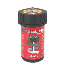 Magnaclean Professional 1 22mm Chemical Pack 189350