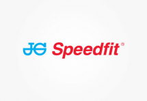 Speedfit Pipe & Fittings