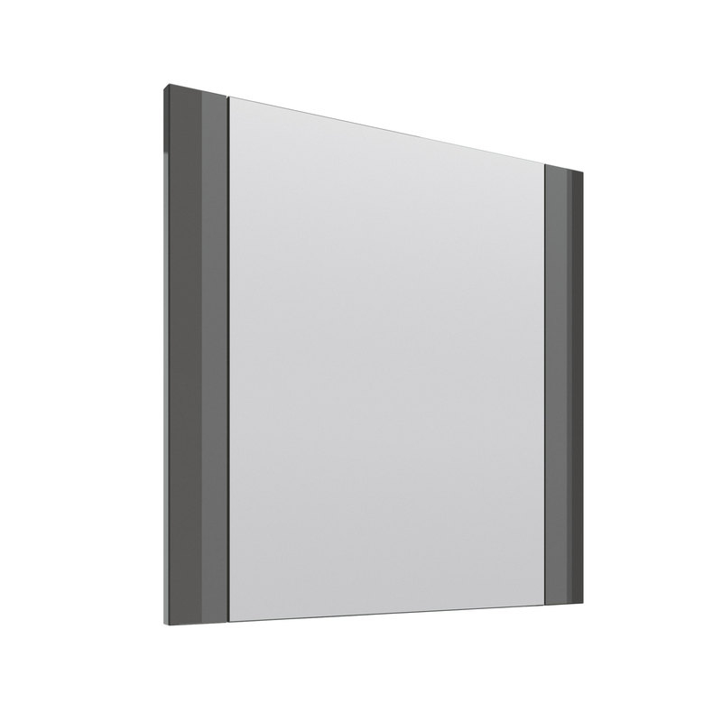Essential Nevada Mirrors