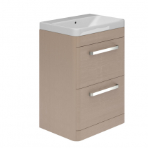 Essential Vermont Basin Unit 2 Drawers