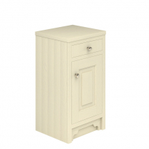 Essential Hampshire Door And Drawer Unit