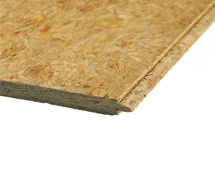 TG Chipboard