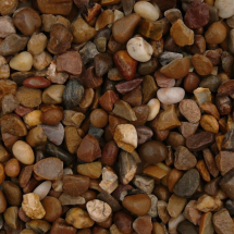 25kg bag of 20mm Gravel