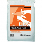 25kg Thistle Multi Finish