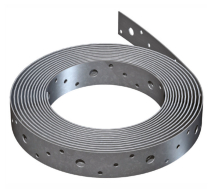 10mx20mm Fixing Band