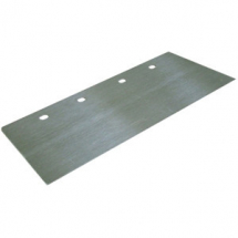 HEAVY DUTY FLOOR SCRAPER BLADE