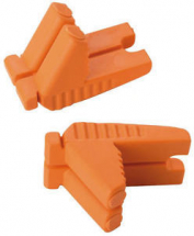 SPEAR & JACKSON RUBBER KORNER BLOCKS