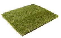 25mm Fame Artificial Grass Yard - Off Roll