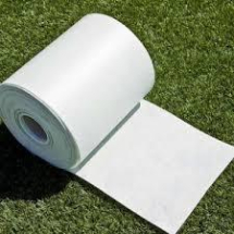 ARTIFICIAL GRASS TAPE 100M