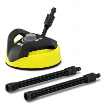 Karcher T 350 Patio Cleaner Accessory