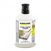 KARCHER 3 in 1 Stone and Facade Cleaner