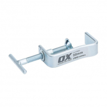 PRO 180mm PROFILE CLAMP