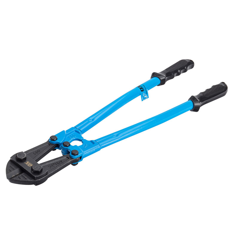 PRO BOLT CUTTERS - 600mm/24inch