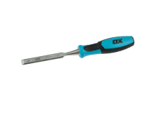 PRO WOOD CHISEL 13MM/ 1/2inch