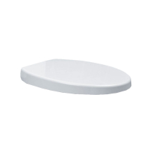 Eseential Iris Soft Close Toilet Seat