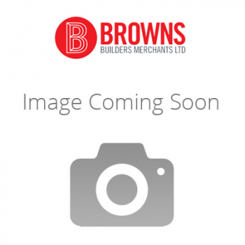 Essential Hampshire Bath Front Panel 1700mm STONE GREY
