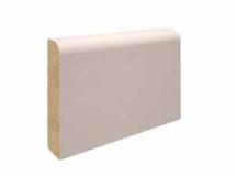 14.5X44MM MDF PENCIL ROUND ARCHITRAVE PRIMED <F> (4.2m)