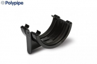 Polypipe Half Round Gutter