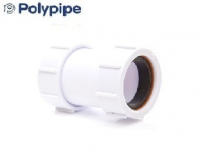 Polypipe Compression Waste