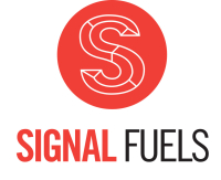 Solid Fuels from Signal Fuels