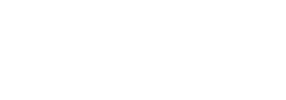 Browns Builders Merchants Ltd
